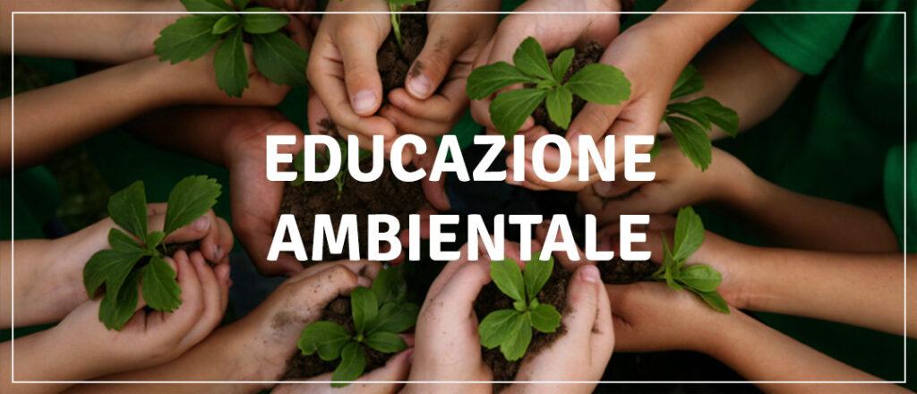Ecolab, il camper della sostenibilità. L'iniziativa rivolta ai più piccoli per sensibilizzarli ai temi ambientali