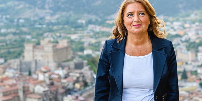 Il gruppo consiliare della Lega di Celano augura buon lavoro al Sindaco Santilli e al nuovo esecutivo