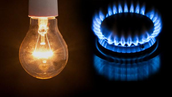 Offerte energia elettrica e luce, i 5 punti per scegliere la convenienza