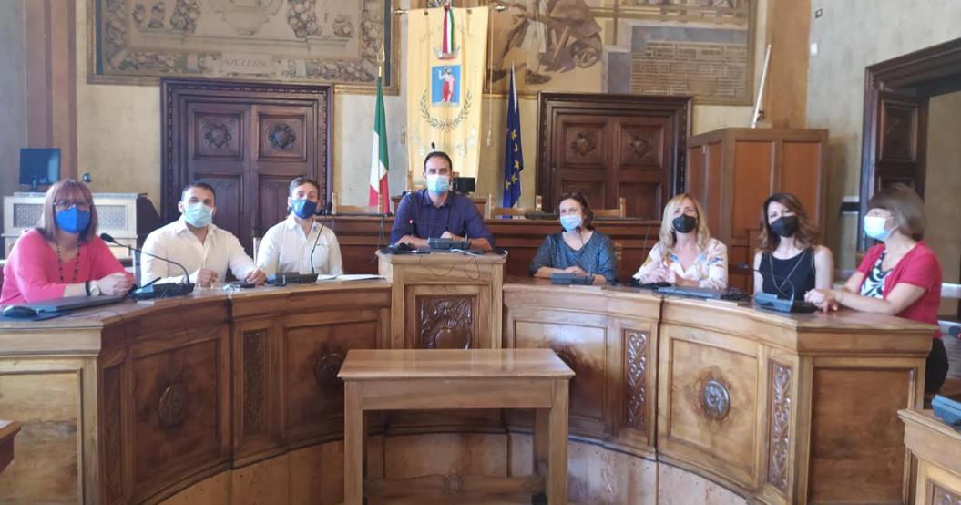 """Eventi estate ad Avezzano, 90 richieste al vaglio della commissione. Di Stefano: """"puntiamo a rivitalizzare le serate in città"""""""