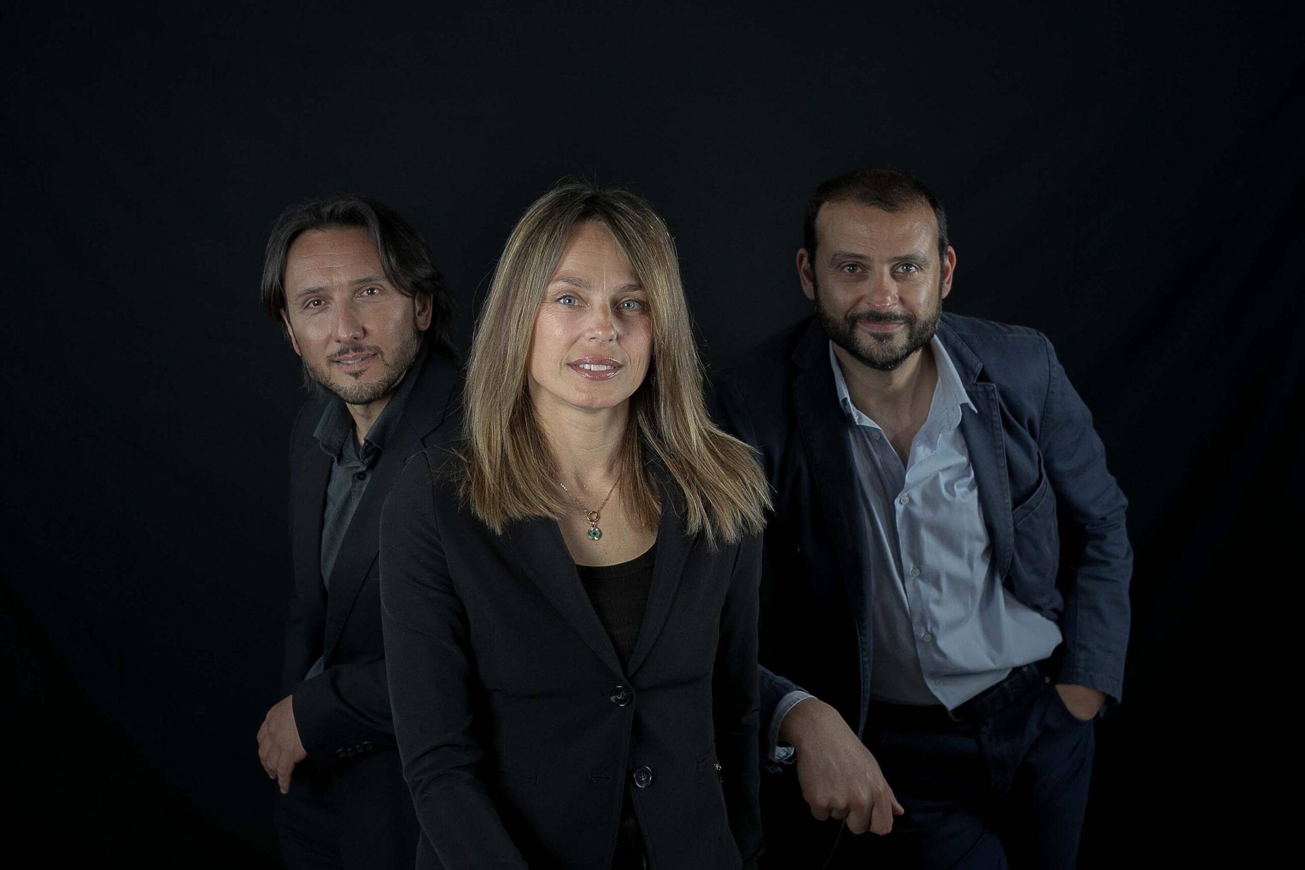 La compagnia Teatranti Tra Tanti ammessa al FUS: soddisfazione per la realtà culturale marsicana