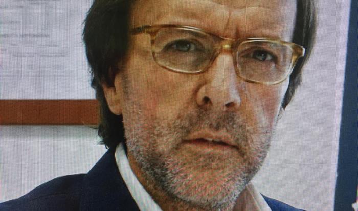 Si è dimesso Giulio Lancia, il Sindaco di San Vincenzo Valle Roveto
