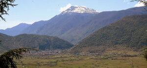 Rischio valanghe, il Comune di Civitella Roveto istituisce la Commissione per la prevenzione