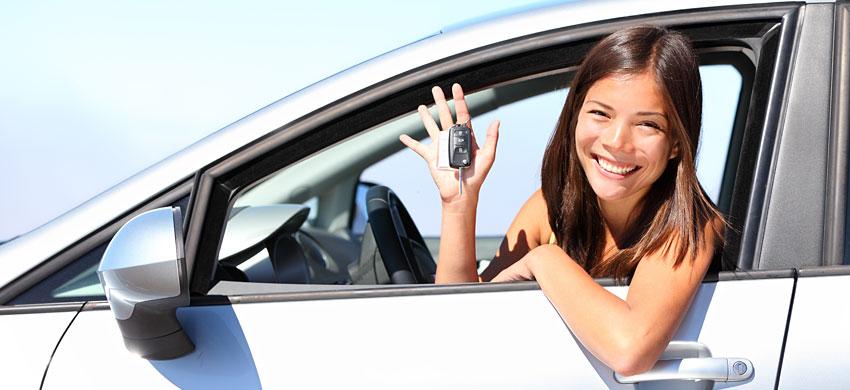 C'è differenza tra leasing e noleggio auto? E quale conviene?