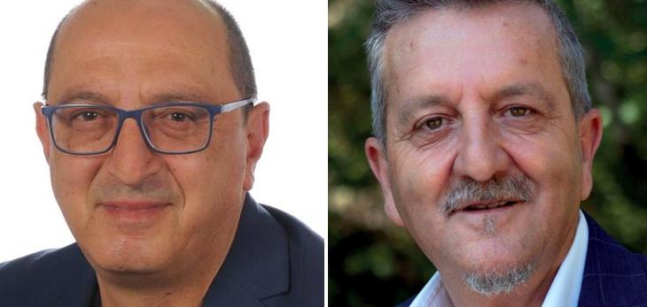 Sindaco Di Pangrazio sospeso, l'avvocato Occhiuto: stop assurdo, legge incivile