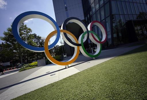 Olimpiadi da record per gli Azzurri