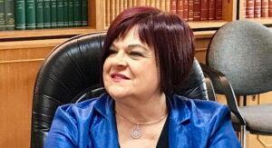 """Tribunali minori. Pezzopane: """"assurdo e grave lo stralcio dell'emendamento della Casellati, il provvedimento va recuperato"""""""