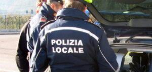 Polizia locale e pandemia Covid: la Regione Abruzzo consegna benemerenze a 650 agenti