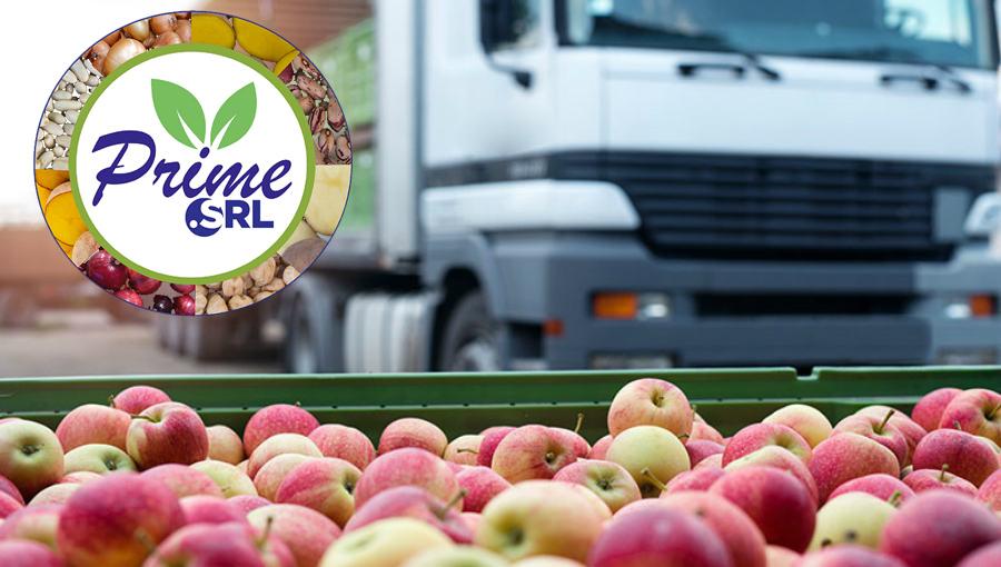Azienda agroalimentare di Avezzano cerca una addetta alle vendite per ampliamento organico