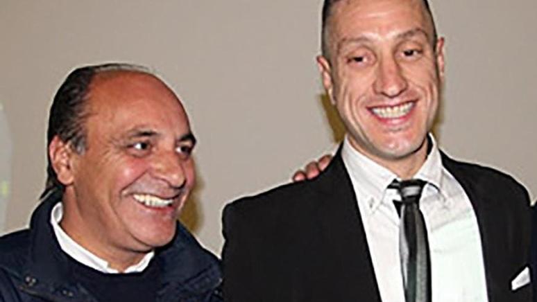 Settimio Santilli e Filippo Piccone potranno tornare a Celano