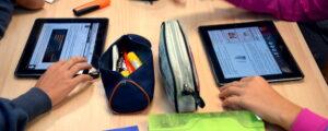 Digitalizzazione delle scuole abruzzesi: da domani al via la presentazione delle domande
