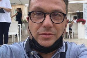 Gianfranco Tedeschi, sindaco di Cerchio, eletto Vice Presidente del Parco Regionale Sirente Velino
