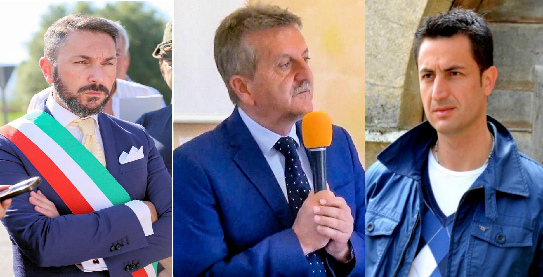 I Sindaci di Avezzano, Tagliacozzo e Pescina saranno ricevuti oggi dall'Assessore Regionale alla Sanità per il riordino della rete ospedaliera