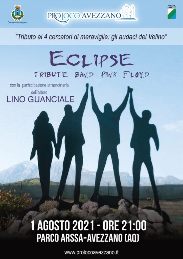 Tributo ai 4 ragazzi del Velino, un concerto per Valeria, Gianmarco, Gian Mauro e Antonio