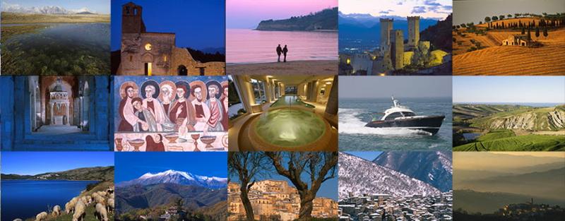 """Turismo in Abruzzo. Pettinari """"la promozione turistica messa in atto è insufficiente e in ritardo"""""""
