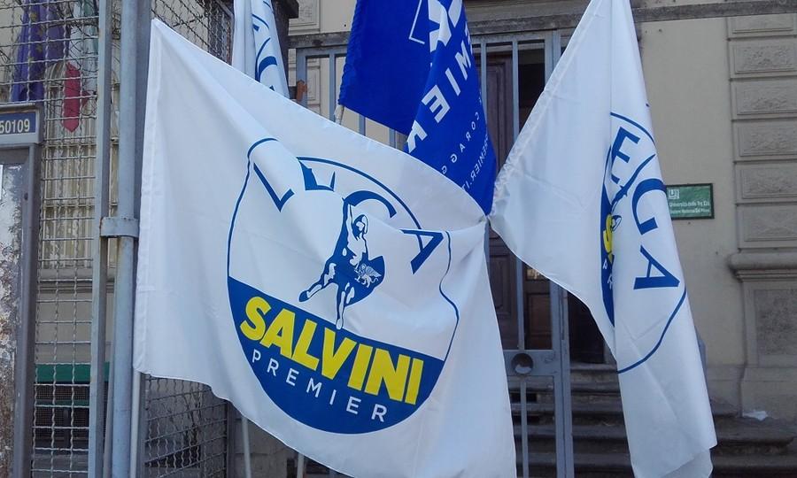 Raccolta firme per il Referendum sulla Giustizia, il prossimo fine settimana la Lega sarà presente nelle piazze di Avezzano e Celano