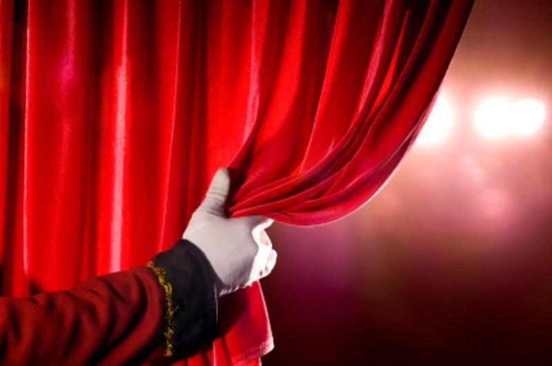 """Al via """"Teatrando… in Comune"""", il terzo Festival di teatro nel Comune di San Vincenzo Valle Roveto"""