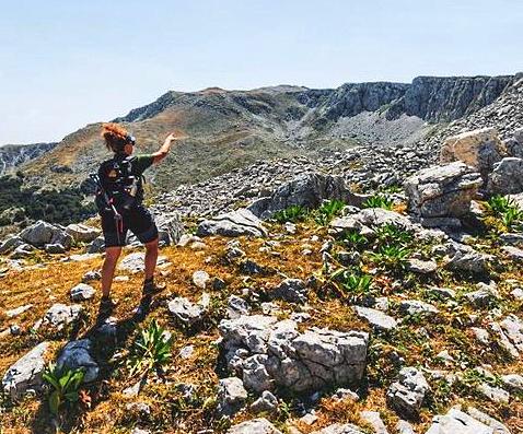 Avviata collaborazione sperimentale tra il Parco Nazionale d'Abruzzo Lazio e Molise e il CAI Abruzzo