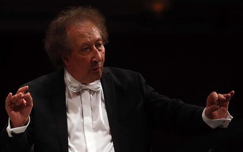 Doppio appuntamento oggi al Tagliacozzo Festival con Mozart al tramonto e Puccini a lume di candela
