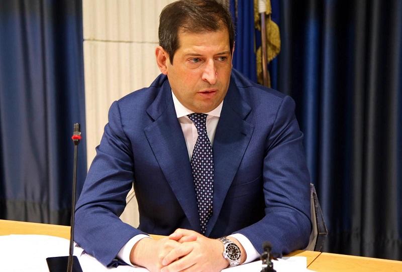"""Violenza sulle donne, l'Assessore Quaresimale: """"Oltre 700 mila euro per rete di protezione"""""""