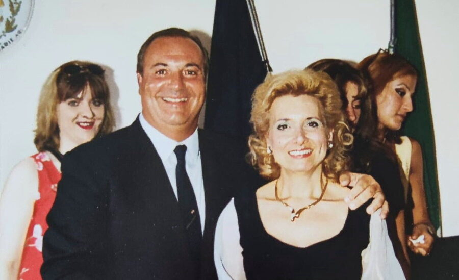 Un pomeriggio in ricordo di Giorgio Gatti, baritono cittadino onorario di Sante Marie