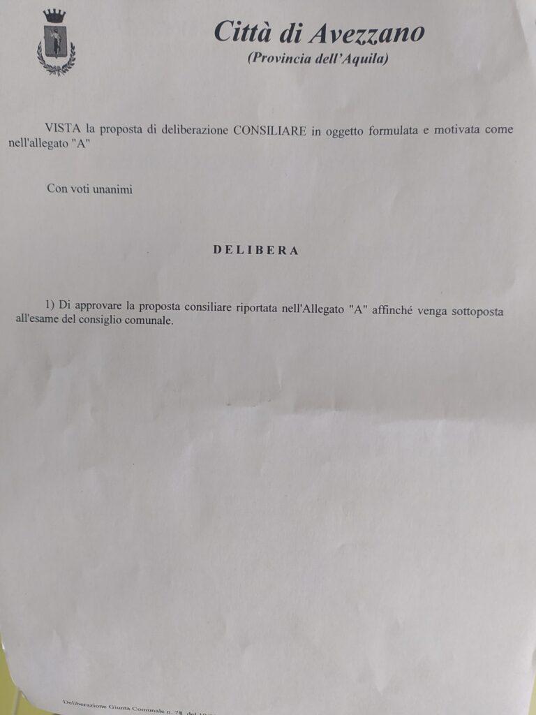 """Villino Cimarosa, Chiantini a De Angelis: """"ha la memoria corta"""", il consigliere: """"a marzo 2013, l'ex sindaco nelle vesti di assessore approvò la vendita"""""""