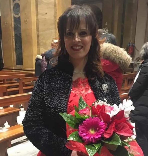 Luco dei Marsi, la Giornata del Perdono tra spiritualità, musica e natura con padre Emiliano Antenucci e il soprano Ilenia Lucci