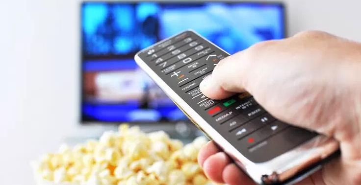 Co.re.com Abruzzo: dal 23 agosto il bonus rottamazione tv, ecco come richiederlo