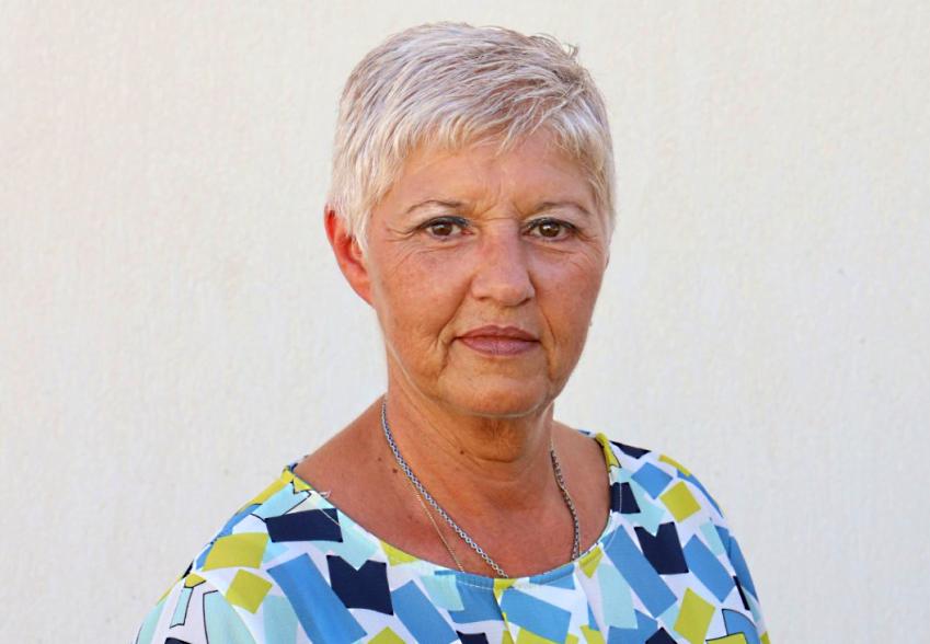 FDI: gli auguri di Biondi al neo Commissario del Patto Territoriale della Marsica Gasperina Tozzi