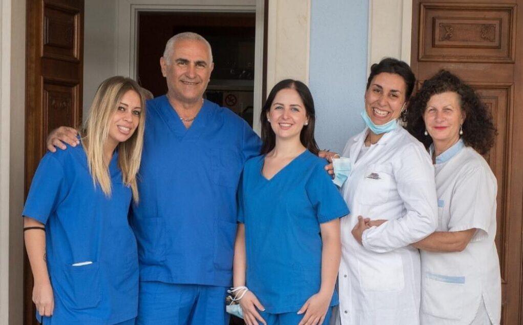 Tornano le giornate di screening gratuito dedicate a osteoporosi e prevenzione con esame MOC al Centro Santa Lucia di Ortucchio