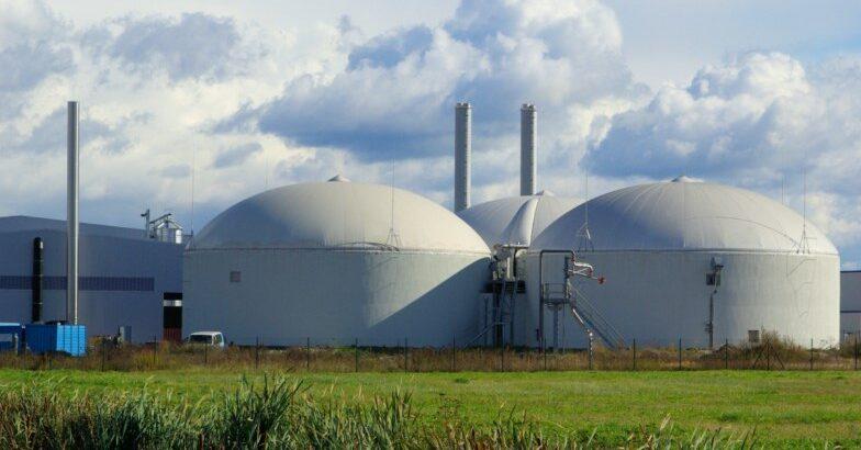 Biometano Energy srl riprende le attività preparatorie alla costruzione dell'impianto di biometano a Collarmele