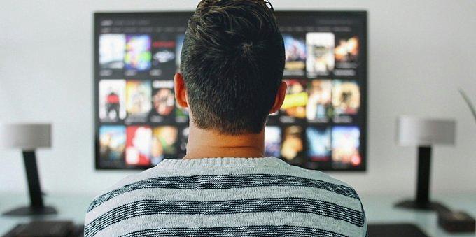 Dal 23 agosto arriva il bonus rottamazione TV