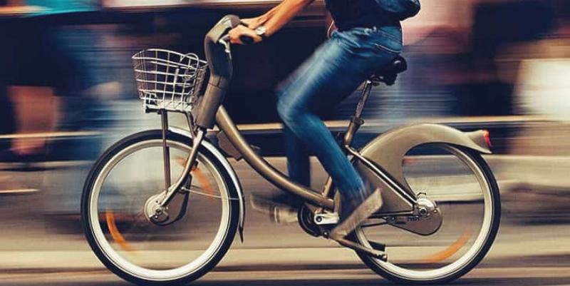 Contributi per l'acquisto di biciclette o altri mezzi di mobilità sostenibile: la Regione pubblica l'elenco delle domande ammesse