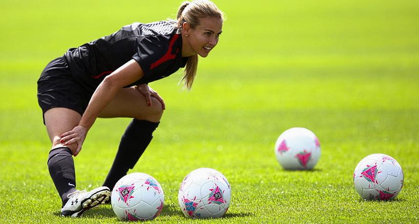 Presentazione dei progetti calcio a 5 e calcio femminile a Tagliacozzo
