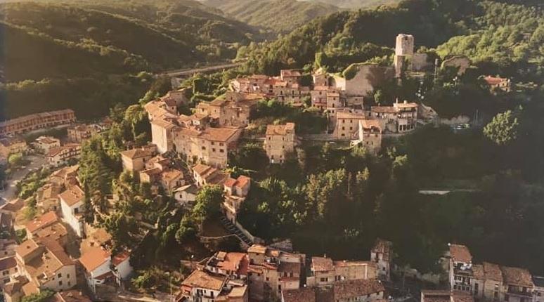 """Carsoli tra i """"Tesori D'Abruzzo"""", il Sindaco Nazzarro: """"Oggi più che mai è importante ripartire dal nostro territorio, dalle nostre bellezze naturali, dalla nostra storia e cultura"""""""