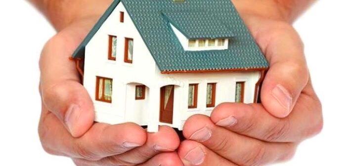 Assegnazione alloggi popolari a Tagliacozzo, il Comune pubblica bando e modello di domanda