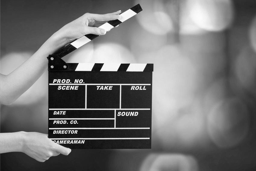 """Iniziano le riprese del cortometraggio """"Cristian e Sally"""" a Celano. Santilli: """"Progetto dall'alto valore morale e sociale"""""""