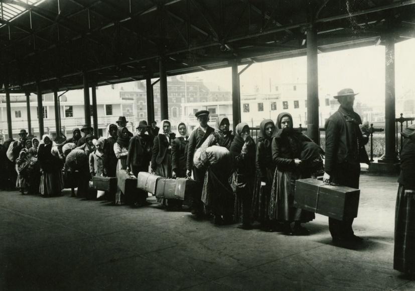 C'era una volta a Cerchio, omaggio agli abruzzesi emigrati all'estero