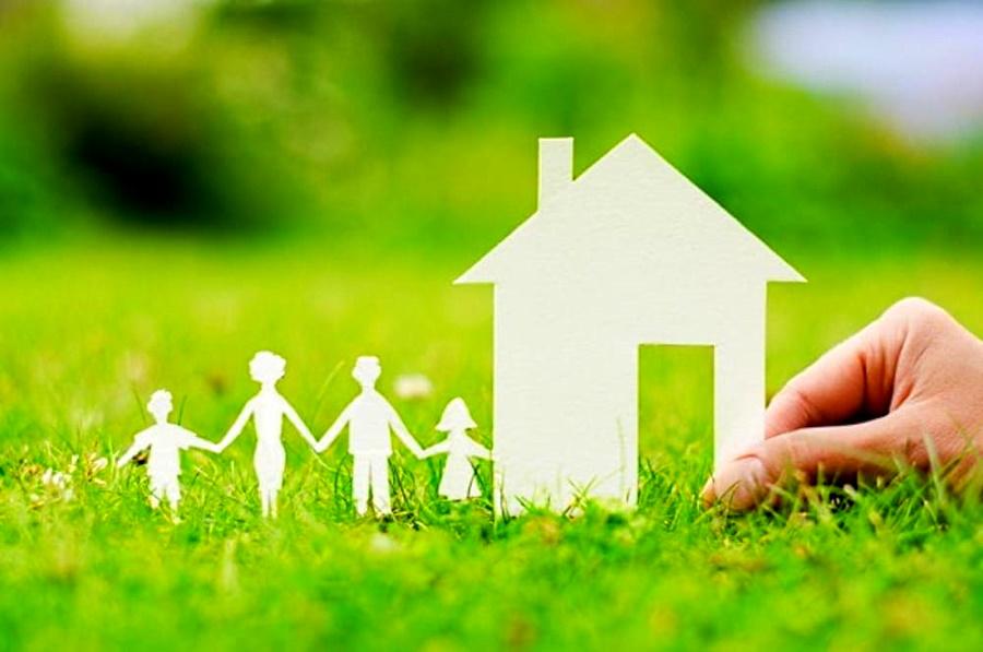 Contributi alle famiglie in difficoltà a causa dell'emergenza Covid-19, il Comune di Civita D'Antino approva l'avviso