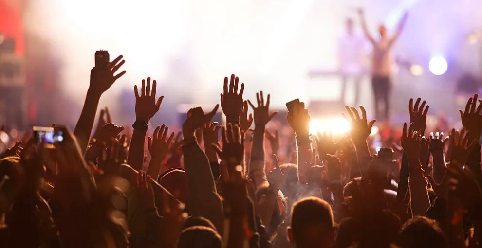 Grandi Eventi 2021: contributi dalla Regione Abruzzo per spettacoli, rassegne, premi e mostre
