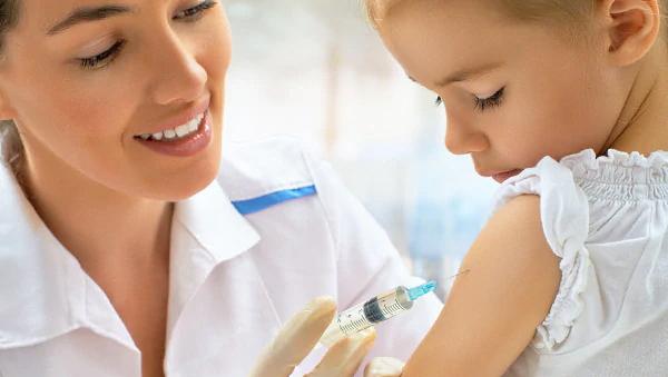 Campagna vaccinale antinfluenzale 2021/2022, l'avvio è previsto per l'11 ottobre