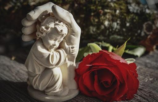 Muore a due anni e mezzo, domani i funerali della piccola Flaminia