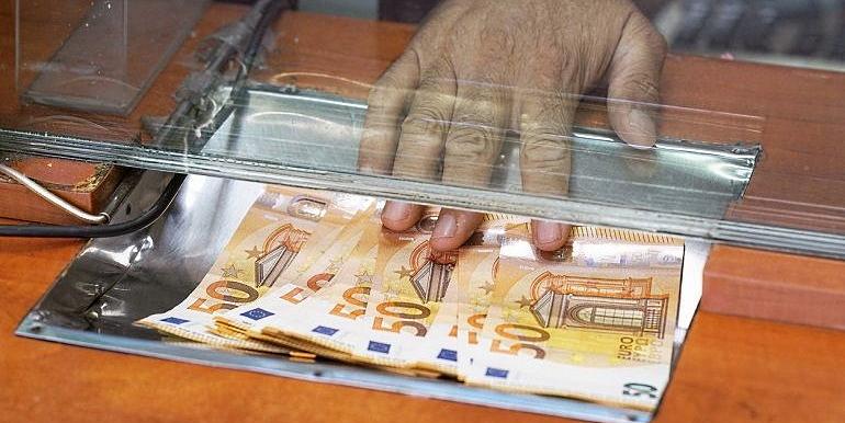 Pagamento anticipato delle pensioni per il mese di settembre 2021