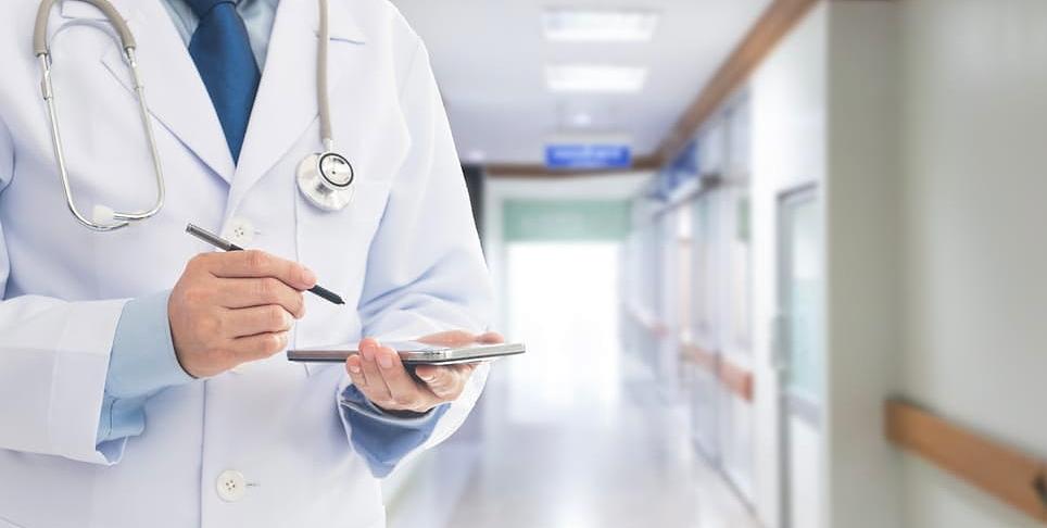 Sistema sanitario abruzzese in equilibrio economico, chiude con un utile stimato di 6 milioni di euro