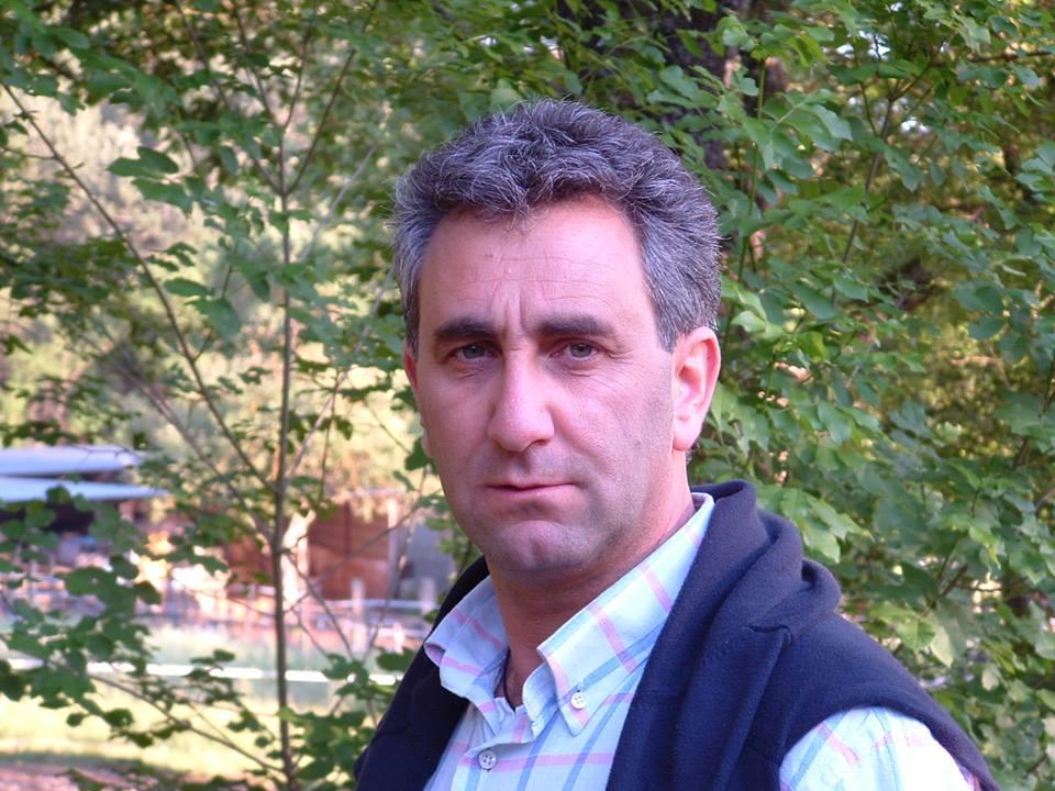 Antonello Tangredi della Fim-Cisl, accusa la Hydro di condotta antisindacale e ritira la firma dalle conciliazioni