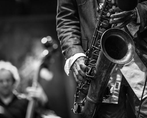 Al parco ex Arssa, giovedì e venerdì, appuntamento con Blues e Jazz