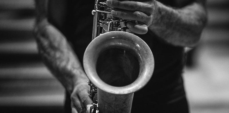 Concerto di Venanzio Venditti Jazz Quartet al Parco Arssa di Avezzano venerdì sera