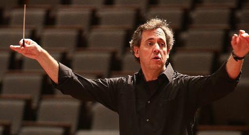 A Tagliacozzo Festival i festeggiamenti per i 120 anni di Giuseppe Verdi