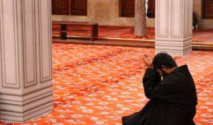 """Chiusura moschea di Trasacco, Lobene: """"Intervenire prima che aumentino i contagi"""""""
