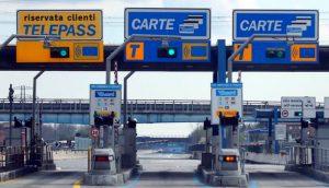 Strada dei Parchi, Cna Fita Abruzzo sui possibili aumenti pedaggi A24 e A25
